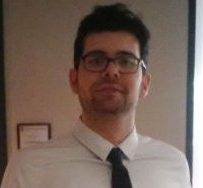 Dott. Dario Lovino