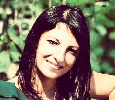 Dott.ssa Barbara Zampaglione