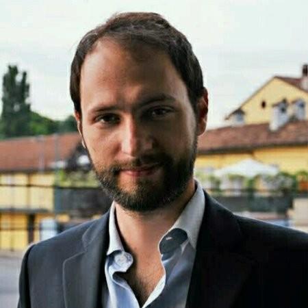 Dott. Davide Mezzanotte
